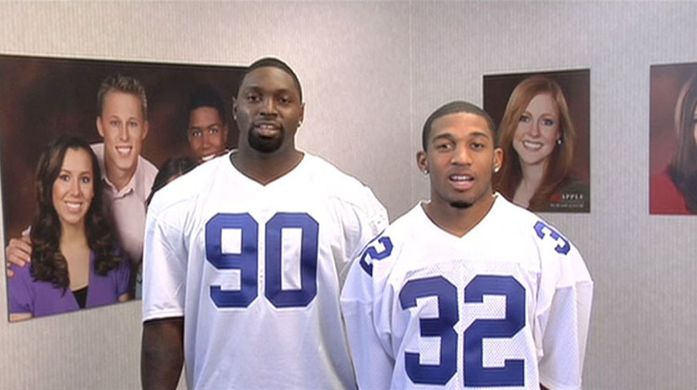 NBA-NFL_cowboys