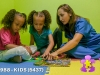 Corp_PPK_staff_kids