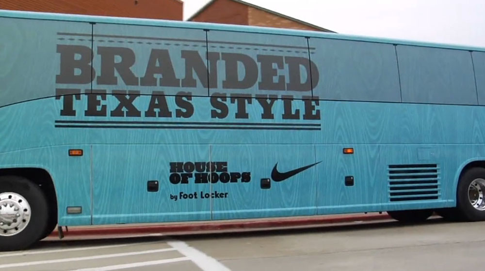 NBA-NFL-Nike-Bus