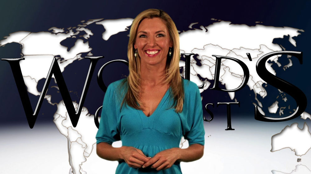 TV_Worlds_Greatest_host