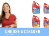 RD_Cleaner